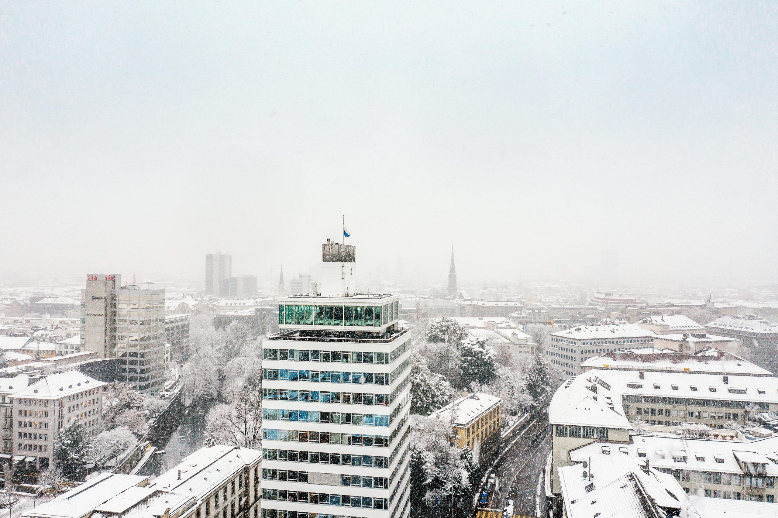 B18_Haute_Winter