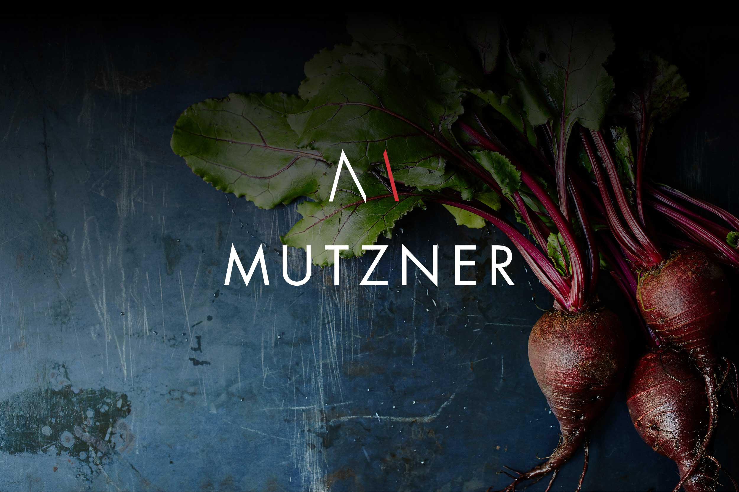 Bureau18 für Mutzner