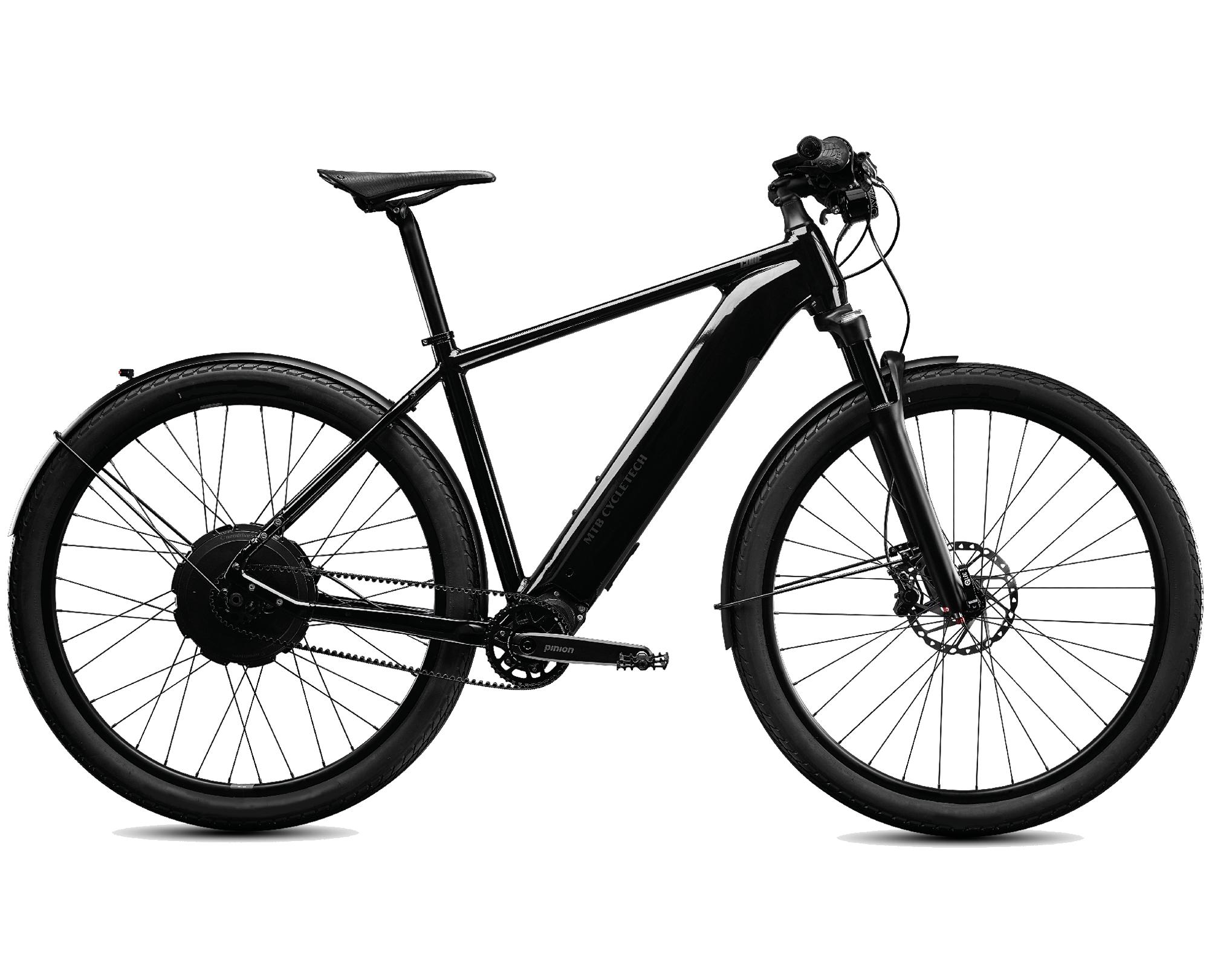 B18_MTB_Cycletech_Code