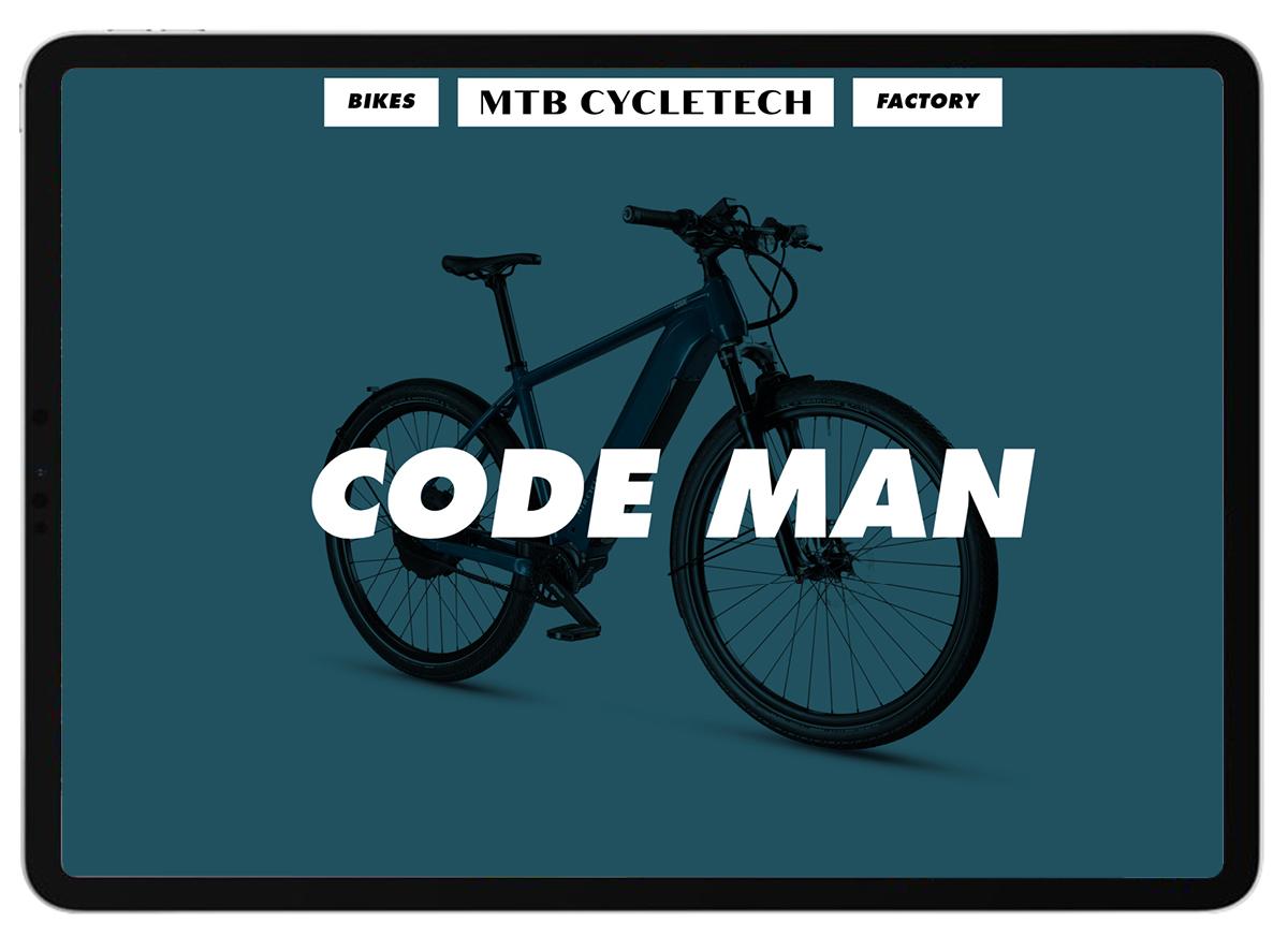 B18_MTB_Cycletech