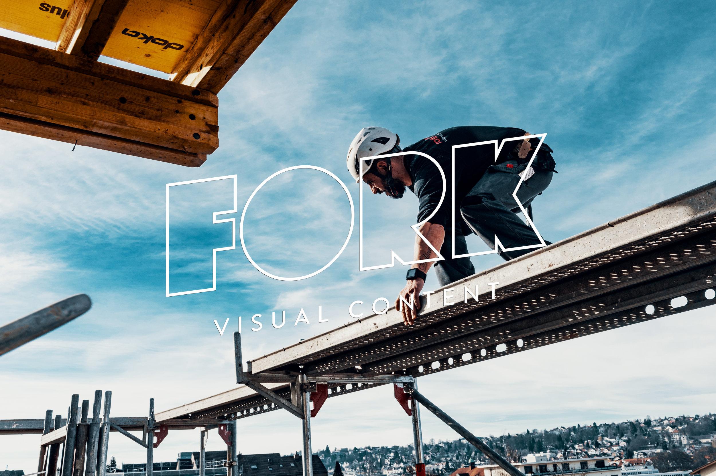 B18_Fork
