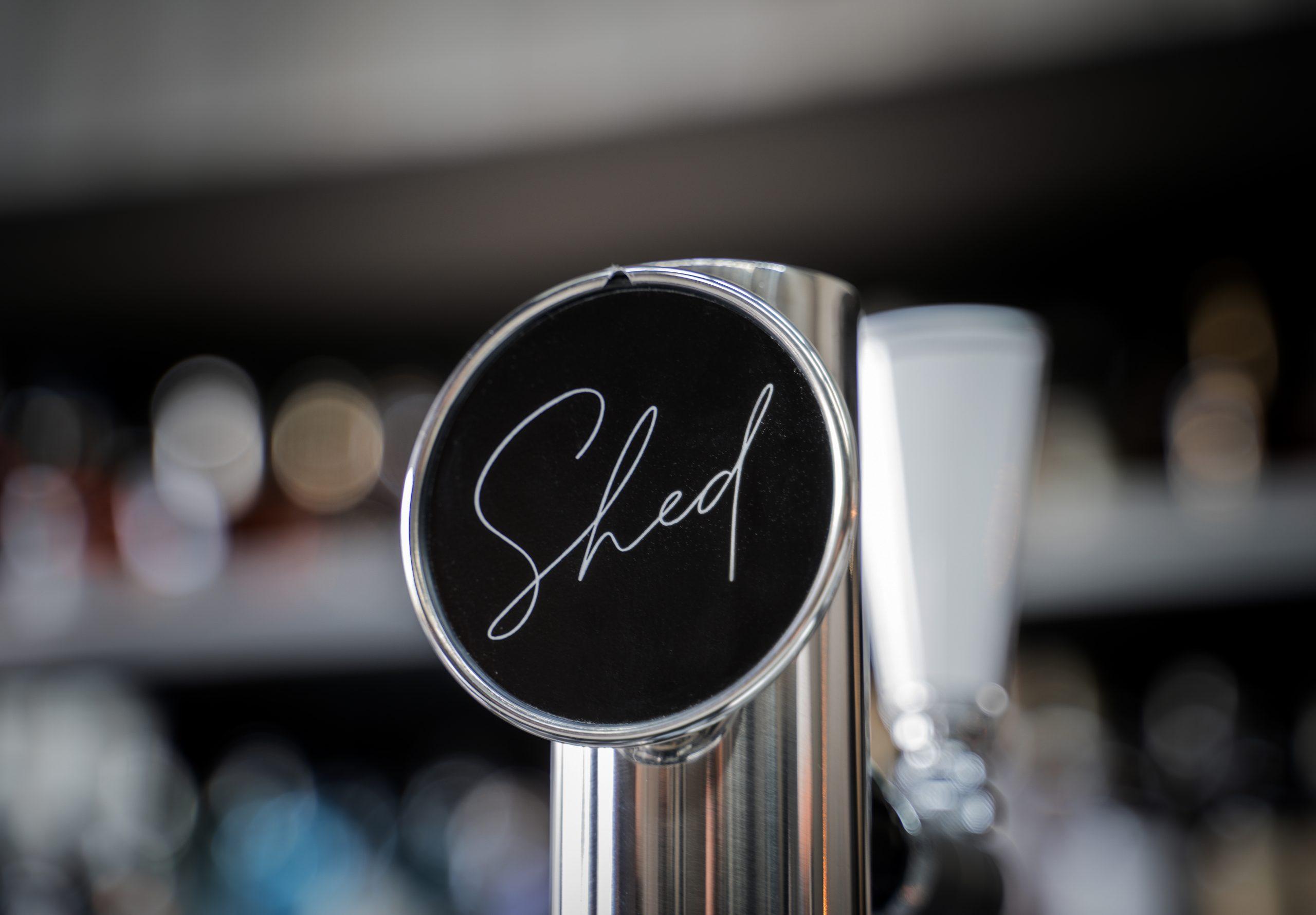 B18_Shed_Bar